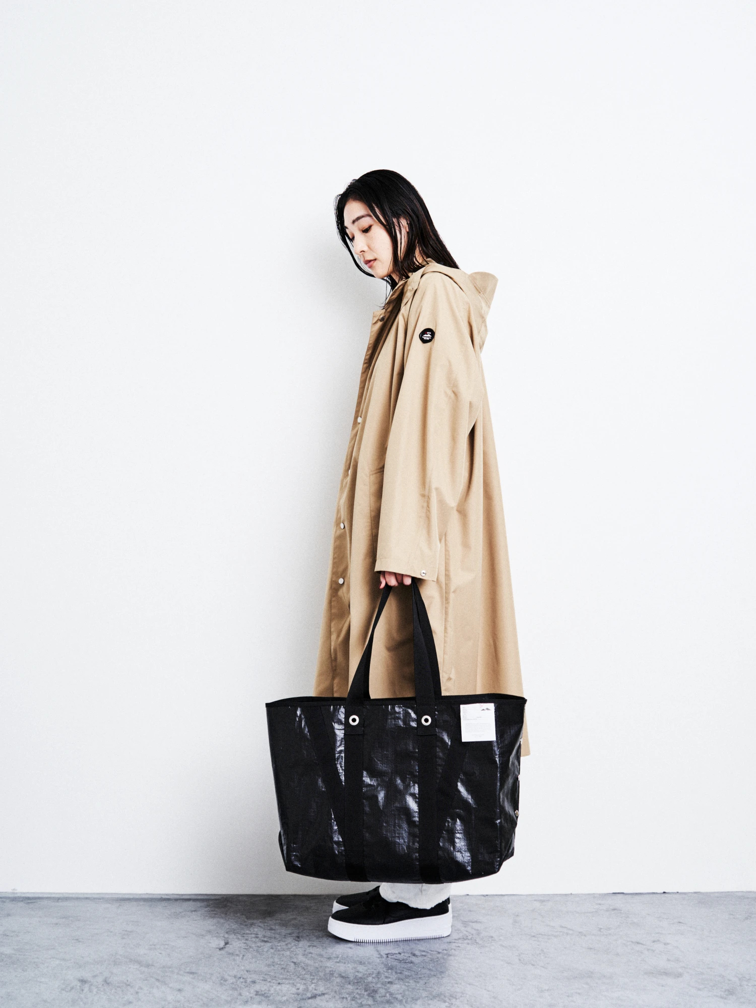 Yeti(イエティ) |Y PILLAR LEISURE TOTE BAG M