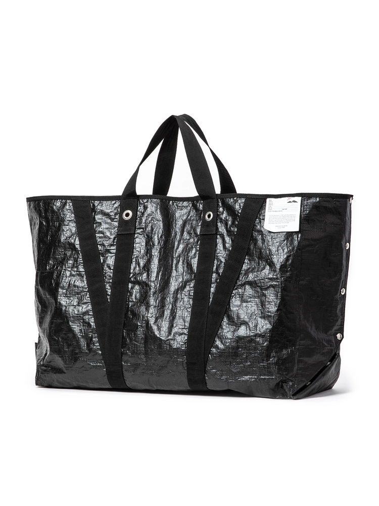 Yeti(イエティ) |Y PILLAR LEISURE TOTE BAG L